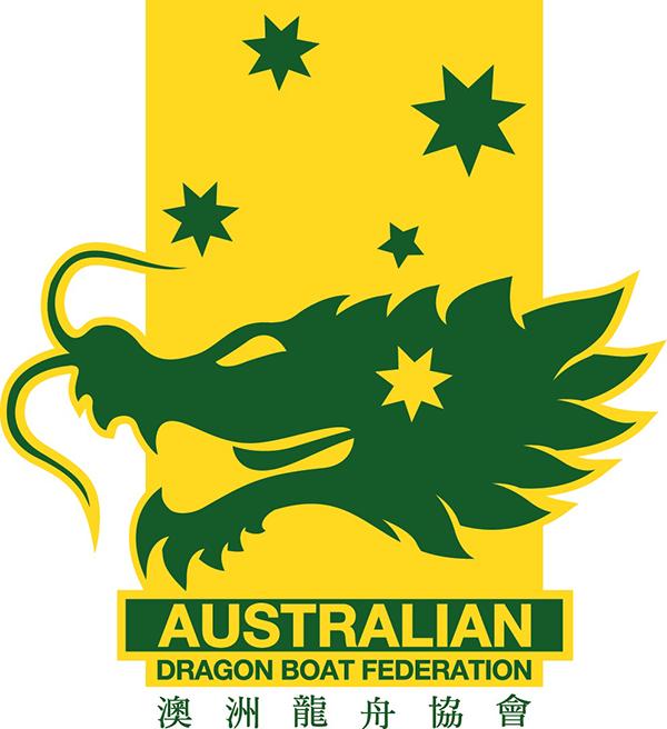 Dragon Boat Australia