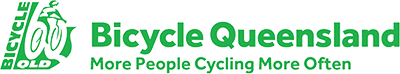 Bicycle QLD