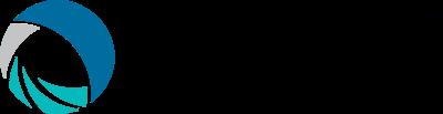 Kite Australia