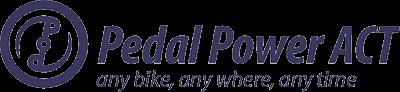 Padi Insurance