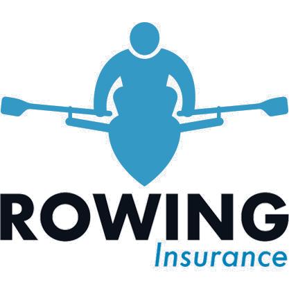 >Rowing Insurance